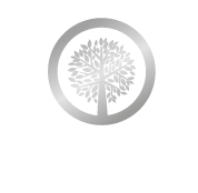 Silvertree Windows & Doors Logo